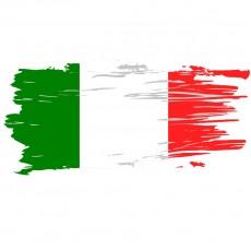 Italy (43)