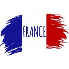 France (50)