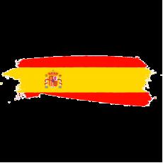 Spain (5)