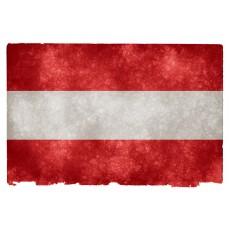 Austria (7)