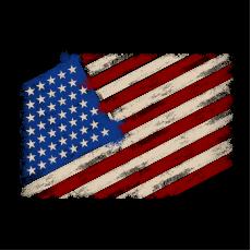 USA (5)